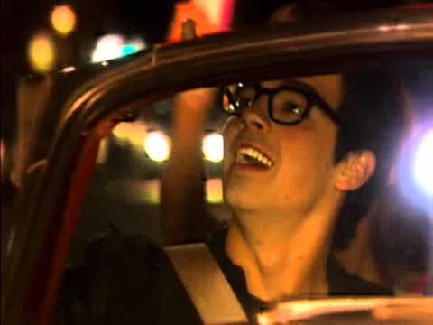 Jonas Brothers - Clip - L.A Baby