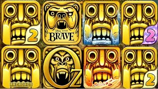 play game temple run 2 download