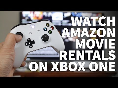 amazon com movies to rent