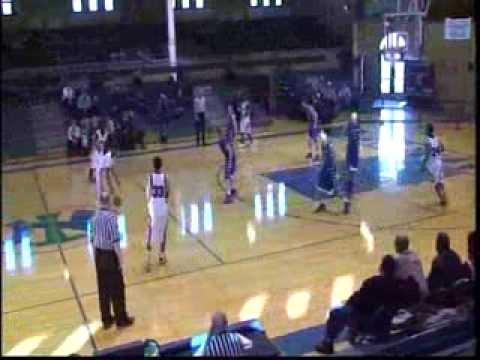 New Trier basketball v  Manley 01 25 14