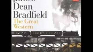 James Dean Bradfield - Still A Long Way To Go