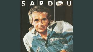 GRATUIT MICHEL ESPERER SARDOU TÉLÉCHARGER DE