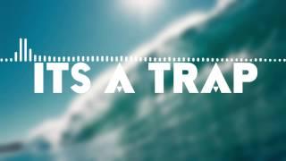 DVBBS & Borgeous - Tsunami (JVO Festival Trap Remix)