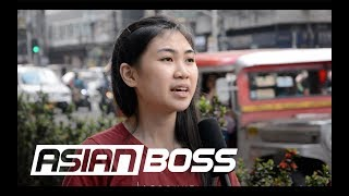 Why Divorce Is Illegal In The Philippines | ASIAN BOSS