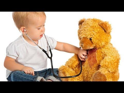 Запах ацетона изо рта у ребенка причины