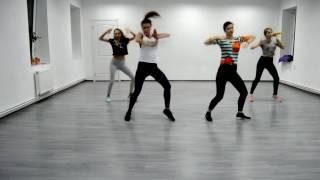 Скачать Dance CHARISSE MILLS FEAT FRENCH MONTANA CHAMPAGNE