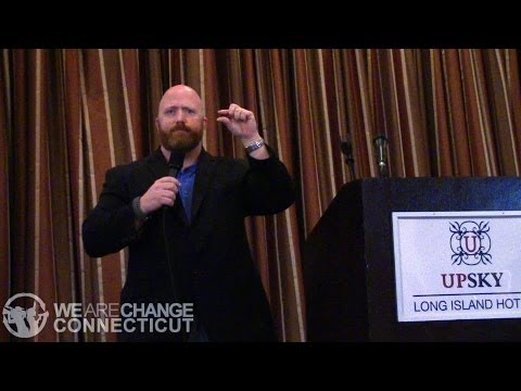 Josh Tolley - Small Business Solutions - Save Long Island Forum 1/18/14