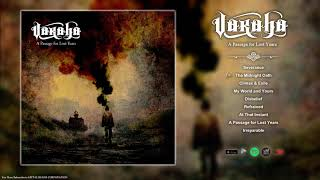 VARAHA - A Passage for Lost Years |FULL ALBUM| 2019!