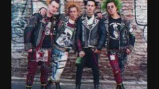 "the casualties ""fight for your life"""
