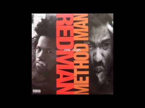 Method Man & Redman - How High (1995) (Uncut) (LP Version) (Dirty)