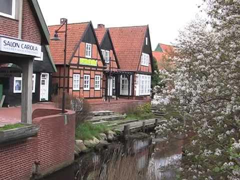 Wetter In Schwarmstedt