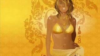 Karen Ramirez - Looking for Love (Kevin Yost