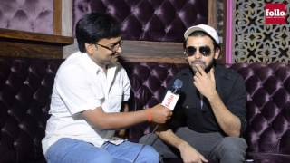 Pakistani Singer Farhan Saeed: I Will Never Use Rap In My Songs I follo.in