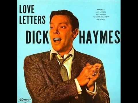 love-letters-from-dick-women-giving