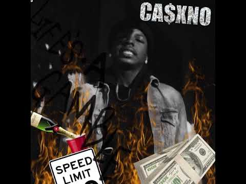 "YOUNG Casino ""Get The Bag"""