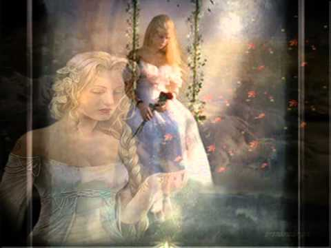 Celtic Woman   The Soft Goodbye