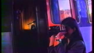 Simplon Express - 1989
