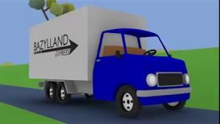 Video Mobil Polisi Kartun Indonesia 💗 Aneka Film Kartun Mobil Mainan 💗 TRUCK BOX BIRU MOBIL POLISI download MP3, 3GP, MP4, WEBM, AVI, FLV November 2018