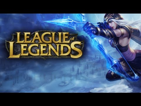 Dev Addressing Your Feedback on Ranked for League of Legends