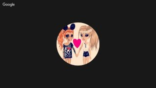 LiveQ z WiczQą ♥ #2