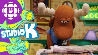 Mr. Orlando Loses His Spectacles | CBC Kids thumbnail