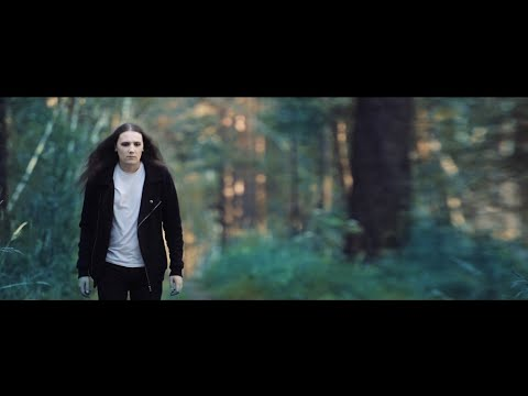 Absence Betrayal - Nostalgia (Official Video)
