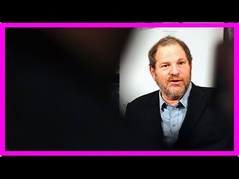 Us Latest News - Harvey weinstein, twc accused traders at the cannes Film Festival, 2014