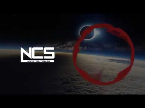 Alan Walker - 135 [NCS Release]