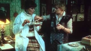 Будни и праздники Серафимы Глюкиной (1 серия) (1988) фильм смотреть онлайн