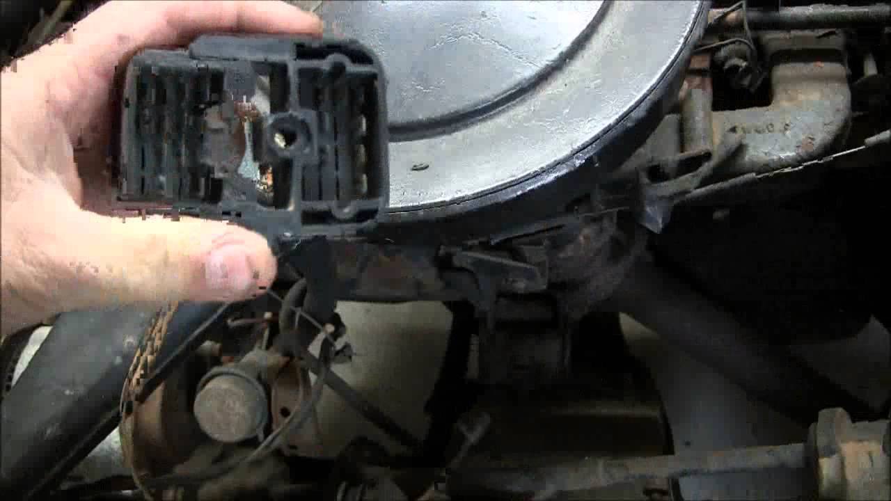 medium resolution of el camino video reply for terry b 69 el camino wiring harness youtube 1965 el camino wiring harness el camino wiring harness