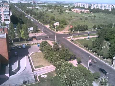 rambler знакомства город краматорск