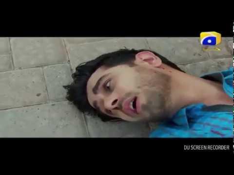 khani drama song