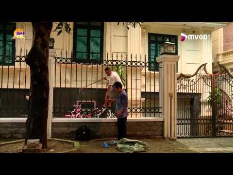 Hài Tết 2017  - Hài Chiến Thắng mới nhất 2017 1080p