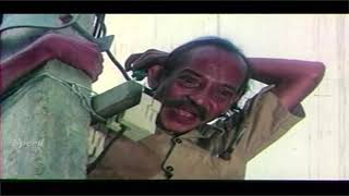 Malayalam Full Movie Vakkeel Vasudev | Superhit Comedy Movie | Jayaram | Jagadish | Jagathy |Full HD