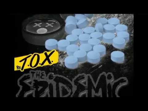 The Epidemic By Tox
