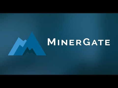 [TUTORIAL] How To Mine With Your GPU In Minergate Using CCMiner.