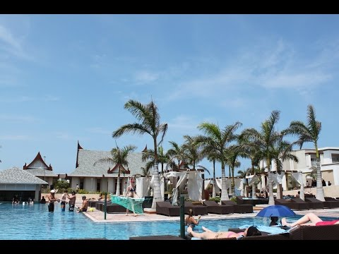Playa Cayo Santa Maria tropical resort, full REVIEW: the amazing, the good and on occasion the bad