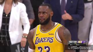 LeBron James mix grinding all my life Video