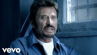 Johnny Hallyday - Le temps passe ft. Stomy Bugsy, Doc Gyneco, Passi