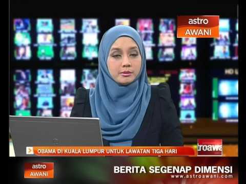 Laman web fifa.com iktiraf kepakaran Safiq Rahim from YouTube · Duration:  1 minutes 9 seconds