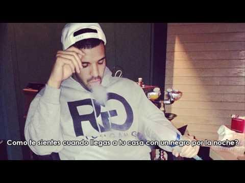 Drake - WuTang Forever (Subtitulado Español)