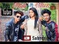 Teri Masumiyat Bezubaan Ishq Mugdha Sneha Nishant Dance By Saurav D mp3