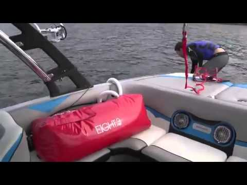 Faster Drain And Fill Eight 3 Ballast Bags Ronix