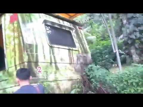 penginapan-caravan-tempat-wisata-taman-safari-puncak
