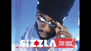 Watch Sizzla Mine And Only video