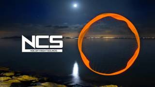 Top 5 NoCopyRightSounds [ Indie Dance ] Of All Time