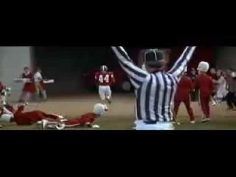 Forrest Gump Official Trailer 1994 Oscar Best Picture ...