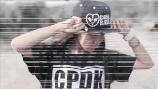 Kocik Crew {Tong Kosong}Feat Rima