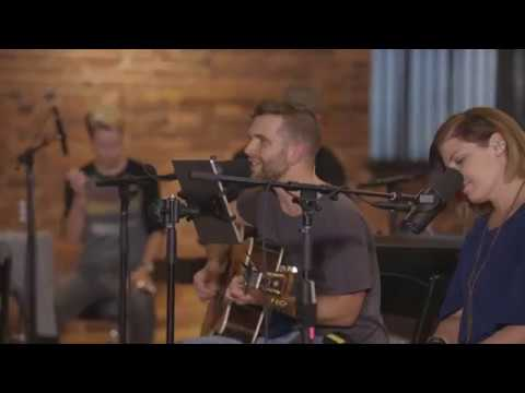 COR Worship Collective - Oh Your Love Pervades
