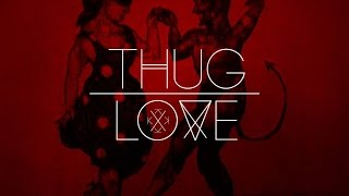 Kapri x Addikshan - Thug Love - April 2016